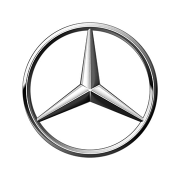 Cycle time optimizacija linija u Mercedes-Benz